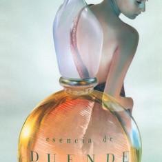 ESENCIA DE DUENDE de J. DEL POZO /APA DE TOALETA / FLACON DE 30 L RAMAS CAM 25 ML - Parfum femeie