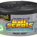 Odorizante California Scents Smoke Away