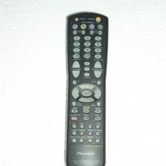 Telecomanda PIONEER AXD7265 - Telecomanda aparatura audio