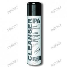 Spray curatare pe baza de alcool izopropilic, 150ml.-400547 - Curatare laptop