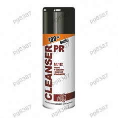 Spray de curatat contacte potentiometre, 400ml.-400552 - Curatare laptop
