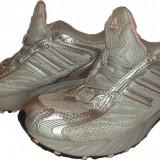 Adidasi sport sala jogging ADIDAS AdiPrene, stare perfecta (dama 38) cod-241120
