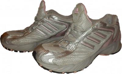 Adidasi sport sala jogging ADIDAS AdiPrene, stare perfecta (dama 38) cod-241120 foto
