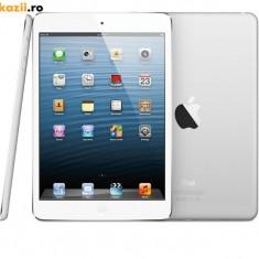 Ipad Mini 16 Gb ca nou, cutie, incarcator - Tableta iPad mini Apple, Alb, Wi-Fi