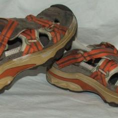 Adidasi / sandale TIMBERLAND - nr 30.5