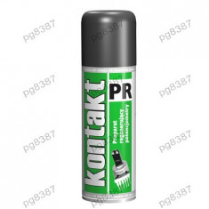Spray de curatat contacte potentiometre, 60ml.-400550 - Curatare laptop