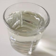 Vand rom