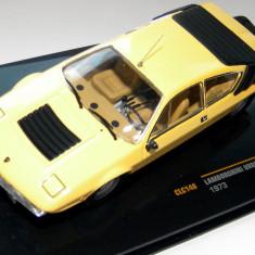 IXO Lamborghini URRACO P250 1973 1:43 - Macheta auto