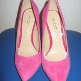 Pantofi ALDO