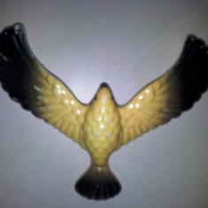Figurina vultur, anvergura aripi 13 cm
