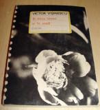 In Alma Mater si in viata - Victor Visinescu