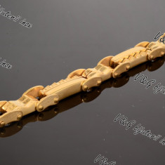 Bratara Inox cod 1857