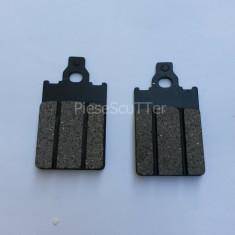 Placute frana scuter KTM - Piese electronice Moto