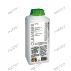 Alcool izopropilic de inalta puritate, 1L - 400558 - Curatare laptop