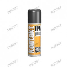 Spray contact IPA PLUS 60 ML. AG - 400584 - Curatare laptop