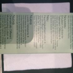 Crema Clinique - Crema de fata Clinique, Uscat