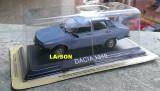 Macheta Dacia 1310 - DeAgostini  Masini de Legenda 1/43, 1:43
