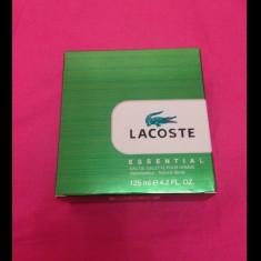 Parfum Lacoste 125 ml SUPER OCAZIE - Parfum barbati Lacoste, Apa de toaleta