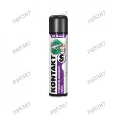 Spray contact S 300 ML AG - 400585