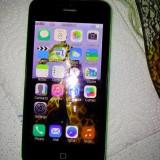 iphone5c ca nou..made in usa