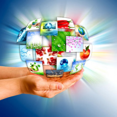 Inchiriez/Vand website europeandoors.ro + domeniul BONUS !!!