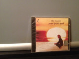 NEIL DIAMOND - JONATHAN LIVINGSTON SEAGULL (1973/CBS REC/GERMANY) CD NOU/SIGILAT, Columbia