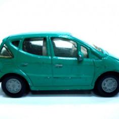 SIKU-MERCEDES A SCARA 1/55-++2501 LICITATII !! - Macheta auto