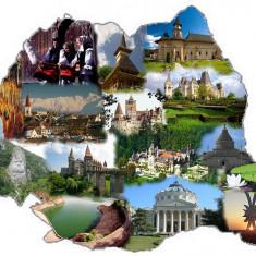 Inchiriez/Vand website zone-turistice.ro + domeniul BONUS !!!