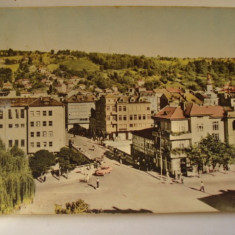 Vederi ( Carti postale) - GABROVO, Asia, Circulata, Fotografie