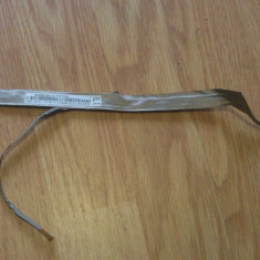 Cablu display / panglica Samsung RV 510