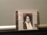NEIL DIAMOND - HIS 12 GREATEST HITS (MCA REC /1985)  CD NOU/SIGILAT-made in USA, arista