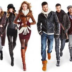 Inchiriez/Vand website fashionfreak.ro + domeniul BONUS !!!