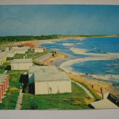 Vederi ( Carti postale ) - COSTINESTI - Plaja
