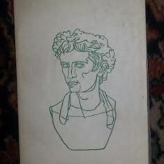 Tacitus Annalen DTV 1991 (in germana) Anale