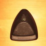 Shure MX 393C Microfon Boundary / de Suprafata
