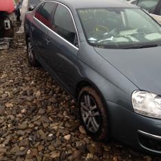 Dezmembrez vw jetta 1. 9 tdi / 2. 0 tdi an 2006 - Dezmembrari Volkswagen