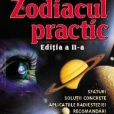 Adrian Cotrobescu - Zodiacul practic