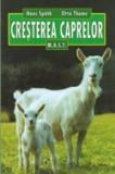Hans Spath, Otto Thume - Cresterea caprelor