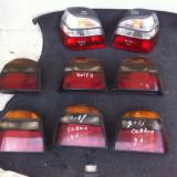 Stopuri vw golf3 model gti si tuning, Volkswagen, GOLF III (1H1) - [1991 - 1998]