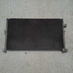 Radiator clima AC Ford Mondeo mk3 doua modele - Radiator aer conditionat, MONDEO III (B5Y) - [2000 - 2007]