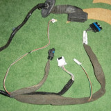 Instalatie electrica portiera (usa) spate Renault Megane 2 II