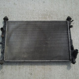 Radiator racire apa Ford Mondeo mk3 doua modele