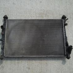 Radiator racire apa Ford Mondeo mk3 doua modele, MONDEO III (B5Y) - [2000 - 2007]