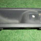 Buton actionare geam electric cu impuls Renault Megane 2 an 2002 - 2009 portiera spate