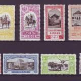 1906 - EXPOZITIA GENERALA