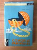E1 Aurel Lecca - Comorile pamantului, Alta editura