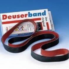 Banda Deuser - banda circulara - banda elastica - Extensor Fitness