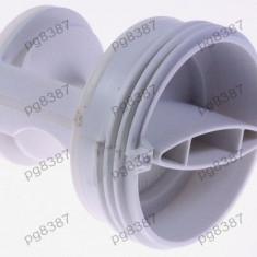 Filtru pompa pentru masina de spalat Candy, Hoover, 41004157-327376