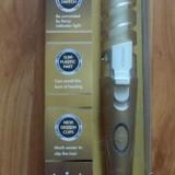 Ondulator profesional din ceramica - Ondulator de Par