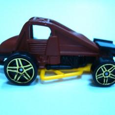 HOT WHEELS-REGULAR-++2501 LICITATII !! - Macheta auto